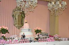 Papetier: Festa Barbie Moda e Magia