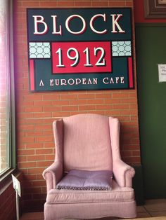 """See 80 photos from 611 visitors about coffee, death by chocolate, and desserts. """"Sit at the couches and read some of the napkin notes. European Cafe, Abs, Travel, Home Decor, Crunches, Viajes, Decoration Home, Room Decor, Abdominal Muscles"""