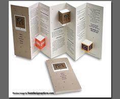 unique-brochure-design-28 ()(best-brochure-design)()()(best-brochure-design).jpg