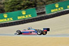1980 Lotus 81 Image. Photo 1 of 36