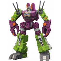 Sentinel Gigantic Figure Scorponok AKA Mega Zarak 58cm Transformers  Sentinel Gigantic Figure Scorponok AKA Mega Zarak 58cm Transformers ...
