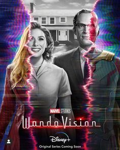 Marvel Avengers, Marvel Jokes, Funny Marvel Memes, Dc Memes, Captain Marvel, Captain America, Wanda Avengers, Paul Bettany, Disney Marvel