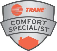 Find out which Spring promotion will save you the most. Trane® provides superior heating and air conditioning systems fit for any home. Call a Trane® Comfort Specialist today! Air Conditioning Companies, Heating And Air Conditioning, Commercial Hvac, Air Conditioning Installation, Duct Cleaning, Heat Pump, Heating And Cooling, Heating Systems, Punta Gorda