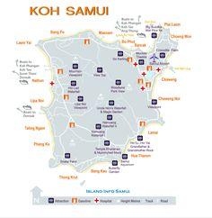 koh-samui-map-island-info-samui-inside-arkbar-beach-resor