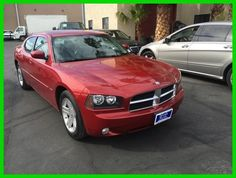 Dodge: Charger R/T 2006 r t used 5.7 l v 8 16 v automatic rwd sedan View http://auctioncars.online/product/dodge-charger-rt-2006-r-t-used-5-7-l-v-8-16-v-automatic-rwd-sedan/