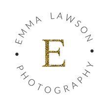 Alison & Kevin's wedding at Aswanley » Alternative wedding photography by Emma Lawson / Glasgow, Edinburgh and Aberdeen