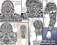 38 Best Reddit tattoo images in 2019 | Tattoo art, Cool tattoos