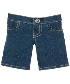 Skinny Jeans | Build-A-Bear Workshop