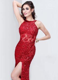 Sexy dresses in san antonio