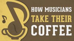 Is coffee good for you? Is coffee bad for your health? We have the answers, and we checked the coffee facts. Best Coffee Mugs, Hot Coffee, Coffee Good For You, Coffee Facts, Unbelievable Facts, For Your Health, Musicians, Music Artists, Composers