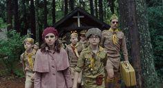 Moonrise Kingdom (2012) - Movie Screencaps.com