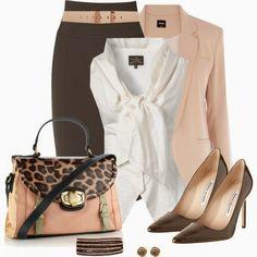 Dicas de como usar saia preta no blog http://coisasdemulhercris.blogspot.com.br/2015/01/saia-preta-uma-peca-para-varias-ocasioes.html