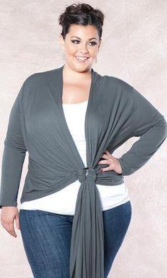 Likes | Tumblr  plus size fashion  I would totally wear this ! Bbw big beautiful women / ladies / curvy / yummy / yumms! Fashion styles BANG!!