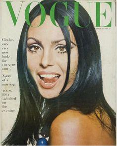 Vogue Magazine Covers, Fashion Magazine Cover, Fashion Cover, Dazed Magazine, Poster S, Poster Wall, Poster Prints, British Magazines, Vintage Magazines