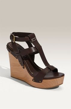 2f07646922fb I would wear these all summer!