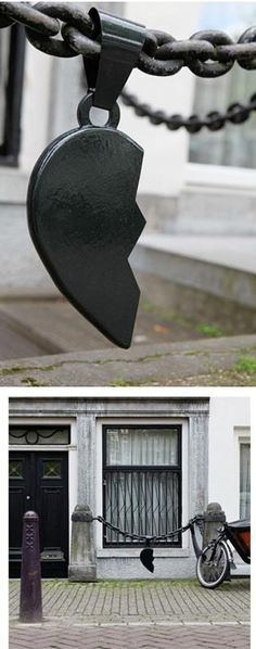 Wouldn't this be the perfect memorial tribute for the person who has everything? #memorial #love