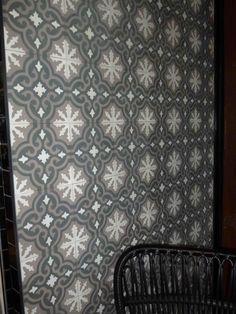 Divine Bathroom Kitchen Laundry, Moroccan Tile Inspiration #Moroccan #Tiles