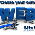 PREREQUISITES FOR MAKING A WEBSITE - Daily Two Cents
