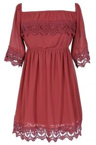 Cute Dresses, Bridesmaid Dresses, Cocktail Dresses  Prom Dresses  Cute Clothing  Vintage Women's Clothing for Sale Online