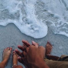 summer goals photography madelyn madiedo madelyn madiedo The post madelyn madiedo appeared first on Ideas Flowers.
