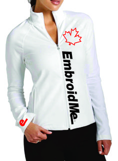 Athletic, Store, Jackets, Fashion, Down Jackets, Tent, Moda, Athlete, Shop Local