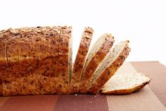 Ifd like me you have to live Gluten Free then one of the things that you may be missing is wonderful homemade bread! But with these delicious gluten free bread recipes you can enjoy bread again!