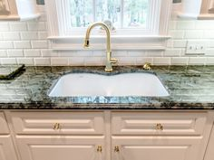 granite-kitchen-countertops-labradorite-madagascar-dallas-tx-granite-republic (11)