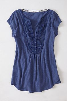 http://www.anthropologie.com/anthro/product/27282151.jsp?color=040