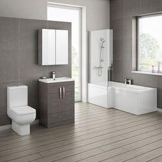 Ideas Para Decorar Un Baño Pequeño   Para Más Información Ingresa En:  Http://disenodebanos.com/ideas Para Decorar Un Bano Pequeno/ | Mi Baño |  Pinterest ...