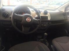 Fiat Uno 1.0 Vivace extra 15000km