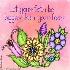 When your faith become bigger than your fear you will be amazed by what you can accomplish. Faith Quotes, Bible Quotes, Bible Verses, Me Quotes, Motivational Quotes, Inspirational Quotes, Scriptures, Positive Thoughts, Positive Quotes