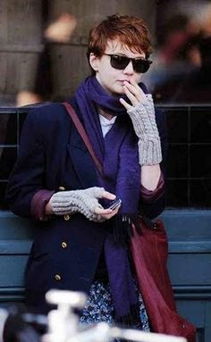 prada phone wallet - celebrities with nylon bags | Vela Nylon Tote - Celebrities who ...
