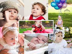 Copiii sunt lumina ochilor nostri! Iar in forma lor de bebelusi sunt ca niste ingerasi! O sedinta foto poate sa va ofere niste amintiri si fotografii uimitoare cu copilul dumneavoastra in cele mai haioase sau angelice ipostaze - 0762838354 https://www.facebook.com/fotosivideoconstanta