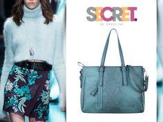 Propuesta de estilo para este otoño invierno 2015 Bucket Bag, Bags, Fashion, Fall Winter 2015, Proposal, Style, Purses, Fashion Styles, Pouch Bag