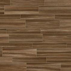 (http://www.ecomoso.com/marazzi-harmony-note-6-x-36-wood-look-tile/)