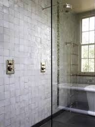 Image result for ilse crawford bathroom