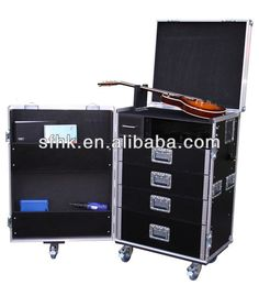 Check out this product on Alibaba.com App:GUITAR TECH RACK CASE https://m.alibaba.com/EvQJRz