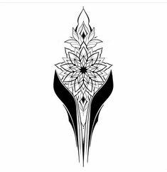 Forearm Mandala Tattoo, Geometric Mandala Tattoo, Geometric Tattoo Design, Forearm Tattoo Design, Mandala Tattoo Design, Ankle Band Tattoo, Leg Band Tattoos, Knee Tattoo, Sleeve Tattoos