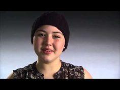 Pediatric Cancer: After Treatment, Then What? - UC Davis Comprehensive Cancer Center