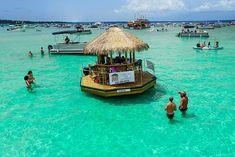 Destin Florida Restaurants, Destin Florida Vacation, Destin Beach, Florida Travel, Florida Keys, Florida Beaches, Sandestin Florida, Panhandle Florida, Pensacola Beach