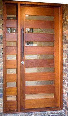 77 best Front Door Pull Handles images on Pinterest | Door handles ...