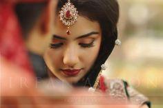 irfan ahson photography #MuslimWedding, #PerfectMuslimWedding, #IslamicWedding, www.PerfectMuslimWedding.com