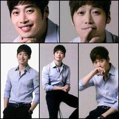 Kim Jae Won