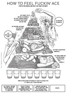 the best vegan pyramid I have ever seen (like the foundation level esp)