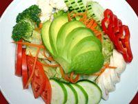 Green Leaves Vegan - Vegetarian Restaurant for a New Generation