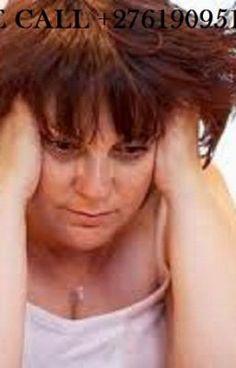 #wattpad #romance profmpindi lost love spell caster +27619095133 canada usa dubai london malaysia South Africa Australia Canberra,Darwin,Brisbane,Adelaide Hobart Melbourne Perth,Albury,Armidale, Bathurst,Bluemountains Brokenhill Campbelltown Cessnock,Dubbo,Lethoso, Goulburn,Grafton,Lithgow,Liverpool ,Newcastle ,Oran... San Diego, San Francisco, Lost Love Spells, Love Spell Caster, Money Spells, Darwin, Healer, Spelling, Canada