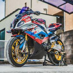 Bmw S1000rr, Motorcycle, Bike, Vehicles, Motorcycles, Motorbikes, Bicycle, Bicycles, Car