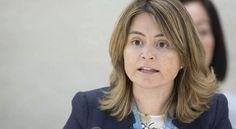 Derecho al agua: ¿cómo lo hacemos realidad? Escuchando a la ex-Relatora Catarina de Albuquerque http://www.iagua.es/blogs/alberto-guijarro-lomena/derecho-al-agua-como-lo-hacemos-realidad-escuchando-ex-relatora