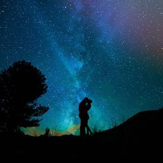 Do we 'find' love, or does love find us? The magical manifesting aspect of relationships Romantic Night, Romantic Couples, We Found Love, Christmas In Heaven, Couple Wallpaper, Beltane, Book Projects, Couple Art, What Is Love