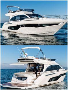 CRANCHI E 52F || #cranchi #cranchie52f #cnravrasyaboatshow #boatshow #cnr #cnrexpo #motoryat #fuar #motoryacht #yacht #tekne #boat #deniz #sea #sealife #yachtlife #boatlife #süperyat #apomare #superyacht #yat #yacht #luxury #yachtworld #yatvitrini .. http://www.yatvitrini.com/cranchi-e-52f-cnr-avrasya-boat-show-2017de?pageID=128
